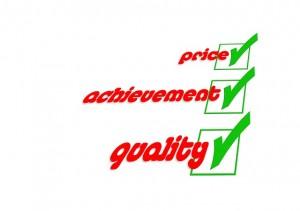 http://pixabay.com/en/hook-award-line-quality-done-129533/