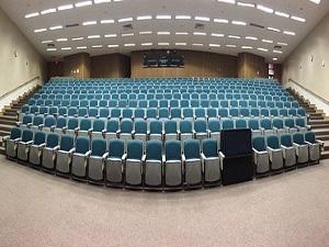 auditorium-572776_640