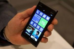 Windows_Phone_8-610-460x306