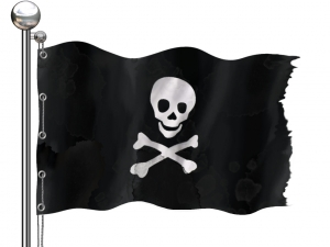 1361521_pirates_flag