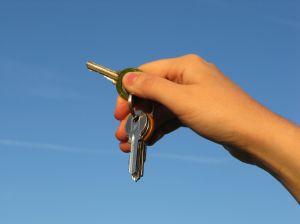 1105861_my_keys_3