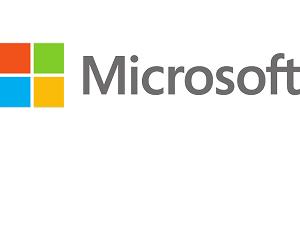 microsoft-80658_640