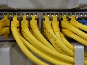 network-cables-499792_640