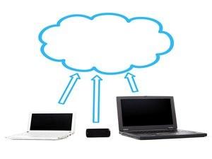 hybrid_cloud