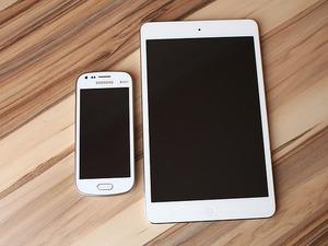 how_smartphones_can_impro_69262_130505