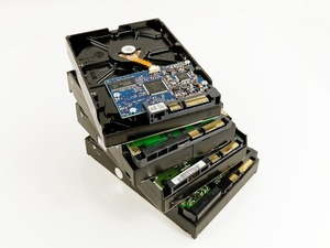 ssd_or_hdd___which_is_rig_110990_205465