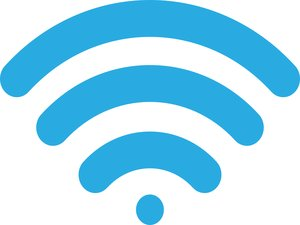 the_wifi_of_the_future_ma_127047_232514